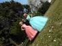 Vidám tavaszi fotózás...